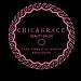 Chic & Grace