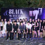 black-white00022
