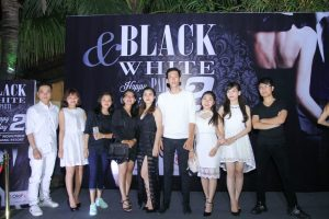 black-white00026