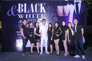 black-white00027