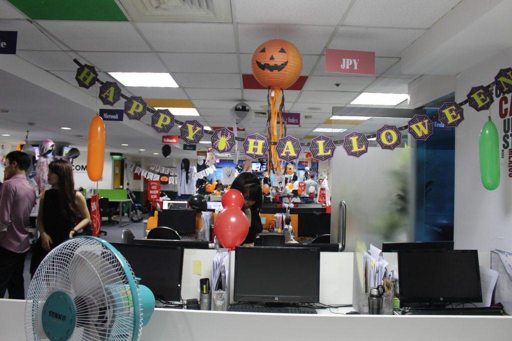 Halloween-00002