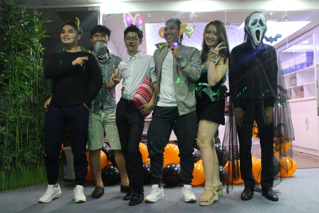 Halloween-00005