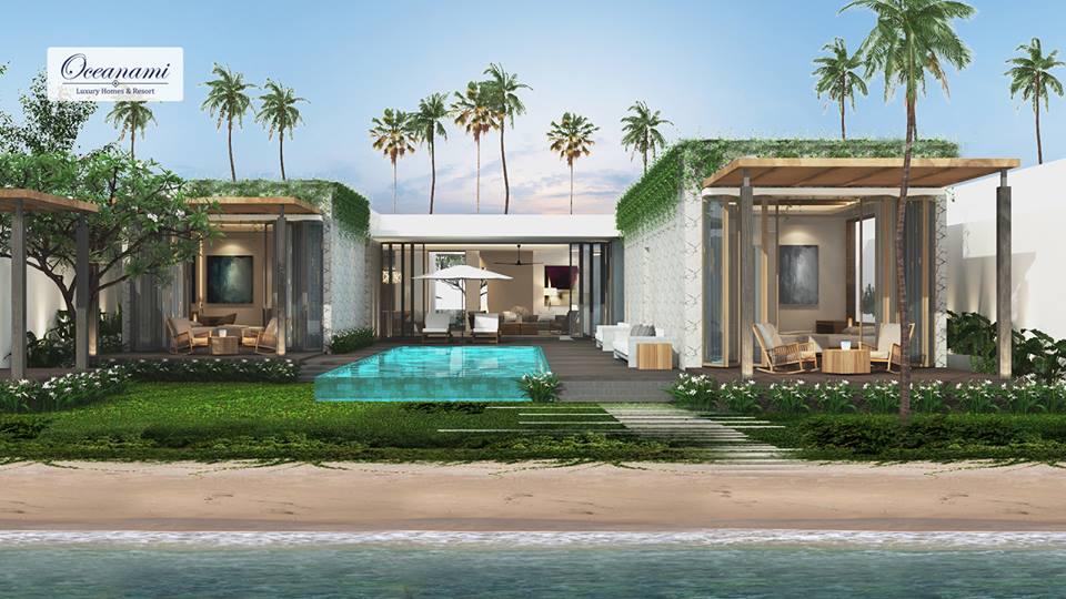 biet-thu-nghi-duongoceanami-luxury-homes-resort-dang-cap-thuong-luu-1