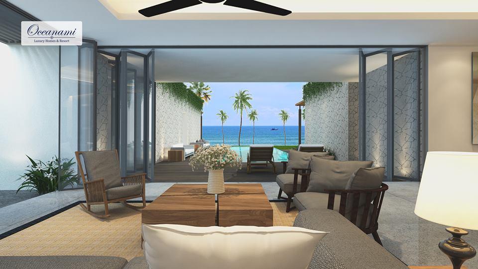 biet-thu-nghi-duongoceanami-luxury-homes-resort-dang-cap-thuong-luu-2