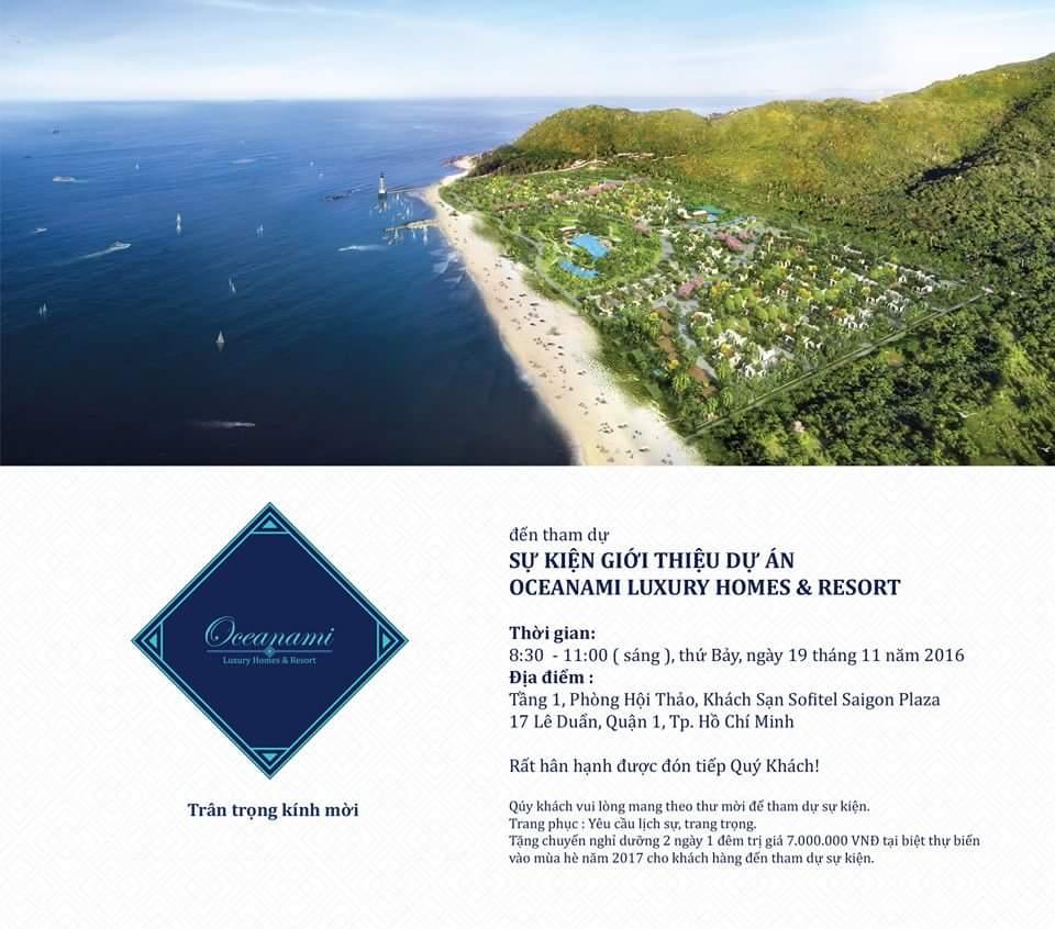 oceanami-luxury-homes-resort-guoi-thieu
