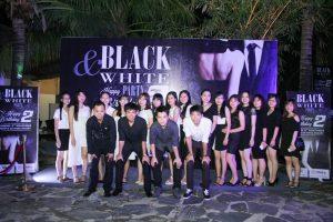 black-white00023