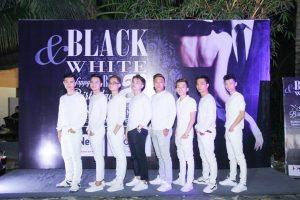 black-white00024