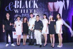 black-white00025